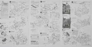 tamiya 1 35 u s m151a2 ford mutt model make store tamiya 1 35 u s m151a2 ford mutt