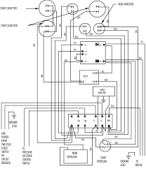 deep well pump wiring diagram deep image wiring submersible well pump wiring diagram wiring diagram on deep well pump wiring diagram