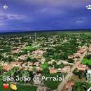 imagem de São João do Arraial Piauí n-3