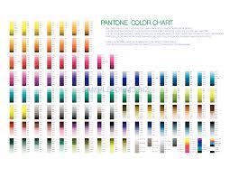 Preview Pdf Pantone Color Chart 1