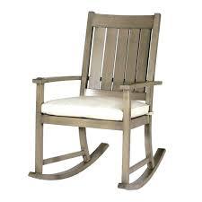 jumbo rocking chair cushions pads chair cushion sets park chair cushion rocking chair cushion sets jumbo