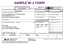 2014 w2 form 21 faqs about filing tax returns for international students in the usa