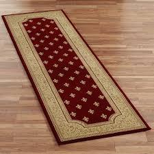 medium size of indoor outdoor rugs home depot new unique home depot indoor outdoor rug s