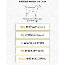 Ruffwear All Day Dog Front Range Harness Purple Tillandsia Purple S