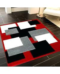 black and gray area rugs red and black area rugs bedroom red black gray area rug rugs ideas with regard to red and black area rugs