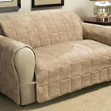 leather furniture slipcovers suede sofa slipcovers best couch covers for leather couches faux leather sofa slipcovers