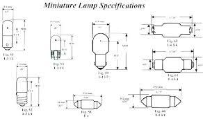 Automotive Light Bulbs Cross Reference Wethepeopleoklahoma Com