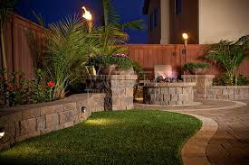 Backyard Design San Diego Fascinating Western Turf Southern California's Premier Synthetic Lawn And
