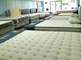 Suncoast Furniture and Mattress Outlet Must See Sarasota
