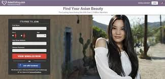 find a girlfriend online in malaysia income