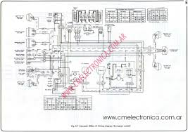 kawasaki mule 610 wiring diagram kawasaki inspiring car wiring wiring diagram for 2510 kawasaki mule wiring diagram blog on kawasaki mule 610 wiring diagram