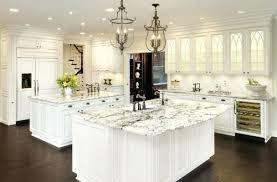chandelier over kitchen island chandelier over island home design design ideas remodel