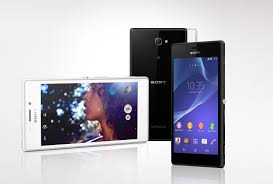 Sony Xperia M2 Dual with Snapdragon 400 ...
