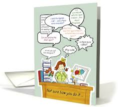 Admin Professionals Day Cards Sayings For Administrative Professionals Day Barca