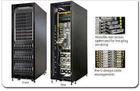 rack. supermicro 42u superrack rack