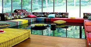 roche bobois floor cushion seating. Wonderful Low Seating Floor Couch Ikea Roche Bobois Modular Sofas Photo Furniture Designs Cushion