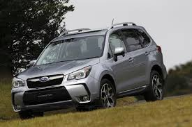 new car release in malaysia 2013New Subaru Forester to be launched in Malaysia