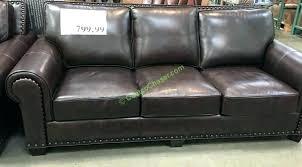 costco furniture quality leather furniture home leather sofa leather furniture quality leather furniture costco furniture quality reviews