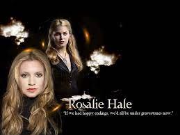 Rosalie Good (Page 1) - Line.17QQ.com