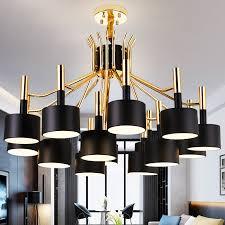 designer modern lighting. designer modern lighting creative living room pendant lights simple personality restaurant villa r