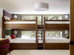 twin bunk murphy bed. Fold Away Bunk Beds Furniture Home Design Throughout Bed Idea 14 Twin Bunk Murphy Bed S