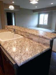 countertops that look like marble granite that looks like wood astonish kitchen laminate look home interior countertops that look like marble