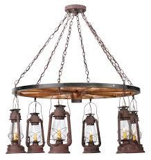 rustic lighting fixtures chandeliers. plain fixtures beautiful unique light fixtures chandeliers astonishing rustic  house remodel plan on lighting i