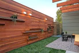 modern wooden fence beautify the minimalist living with horizontal wood fence modern horizontal wood fence panels modern wooden fence