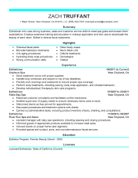 resume respiratory therapist resume examples therapy template aba resume massage therapist resume samples applied behavior analysis esthetician salon spa also great experience respiratory therapist