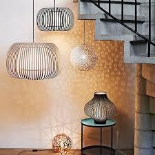living room lighting ceiling. harmony ribbon pendant large hall lightingliving room living lighting ceiling o