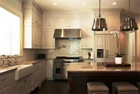 lighting over island. large size of kitchen designamazing pendants over island ceiling light fixtures lighting