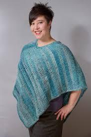 Free Crochet Poncho Patterns Amazing Cool Crochet Poncho Pattern Free Easy Freecrochetpatterns Free