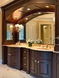 Nice Bathroom Decor Bathroom Traditional Bathroom Ideas Photo Gallery Nice House