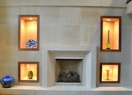 wood wall fireplace pallet wood wall around fireplace