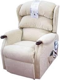 celebrity standard recliner chairs uk std dual motor riser chair