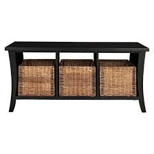 Entryway Benches   Target as well Bench Cushions   Outdoor Cushions   The Home Depot further Medicine Cabi s   Amazon together with Bathroom Vanities   Amazon     Kitchen   Bath Fixtures furthermore Shop Amazon     Pillow Inserts as well Shop Amazon     Pillow Inserts as well Entryway Benches   Target moreover Poster Frames – Wholesale Movie Poster Frame Supplier   Discount additionally Bathroom Vanities   Amazon     Kitchen   Bath Fixtures moreover Husky   Tool Chests   Tool Storage   The Home Depot likewise Luzviminda   SIMBOLO. on 23 39x16 54