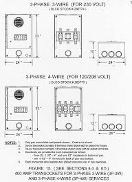 kwh meter wiring diagram images kwh meter wiring diagram kwh amp meter wiring diagram 3 pictures on phase ct