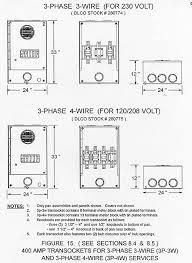 kwh meter wiring diagram images kwh meter wiring diagram kwh amp meter wiring diagram 3 pictures on phase ct