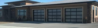 garage door repair warren mi designs