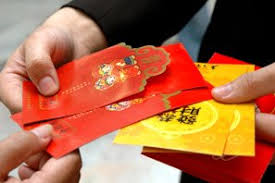 Small Picture Chinese New Year Gift Giving Etiquette