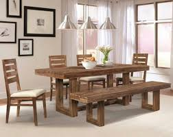 rustic dining room table plans shiny brown eased edge profile marble top rectangular rustic wood dining table centerpieces polished hardwood dining table