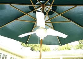 solar umbrella lights solar light patio umbrellas solar powered umbrella light summer blast umbrella fan solar solar umbrella lights led patio