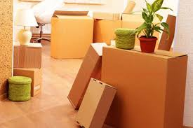 Tata Packers And Movers Packers And Movers Kolkata
