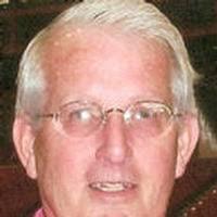 Obituary | Lloyal Edgar Shaw | Emerson Funeral Home