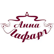 Купить посуду и столовые сервизы <b>Anna Lafarg</b> (Анна Лафарг) в ...