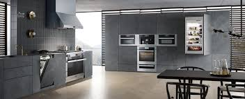 Coffee occupies a significant place in our daily routines. Miele Appliances Dishwashers Vacuums Coffee Makers Ranges Abt
