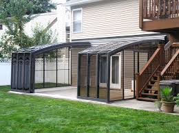 patio covers uk. Delighful Covers Corso  Inside Patio Covers Uk O