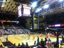 Memorial Gymnasium Vanderbilt University Wikivisually
