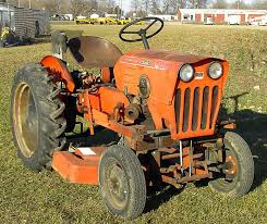 power king economy tractor related keywords power king economy power king economy tractor restoration
