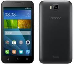 huawei phones price list 2017. huawei y5c price in kenya phones list 2017